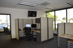 ysta-services-cubicles-01