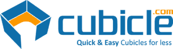 Cubicle.com. Quick & Easy Cubicles for Less.